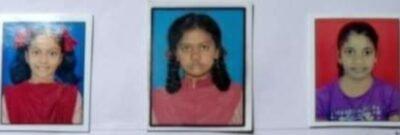 महाराष्ट्र राज्य परीक्षा परिषद पुणेमार्फत घेतलेल्या पूर्व उच्च प्राथमिक शिष्यवृत्ती परीक्षेत आरोंदा हायस्कूलच्या विद्यार्थ्यांचे यश..