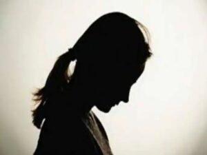 सीईटीची परीक्षा देवून घरी परताना १९ वर्षीय तरुणीचे अपहरण.