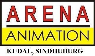 सिंधुदुर्गात प्रथमच अरिना ऍनिमेशनच्या वतीने आज शनिवारी ५ जूनला सायंकाळी ४ वा.मॅट-पेंटिंग फोटोशॉप वेबिनारचे आयोजन..